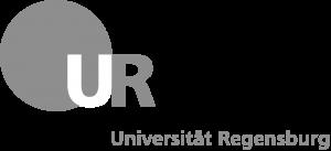 Universität_Regensburg_logo