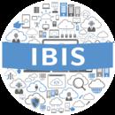 ibis-logo_m