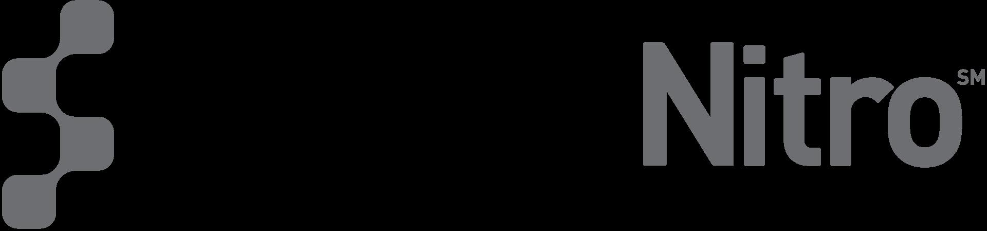 Partnervermittlung institut münchen