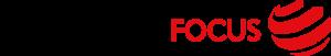 TFAG_Logo_CMYK