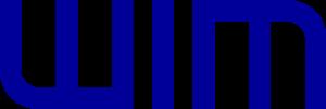 WIM Screen RGB