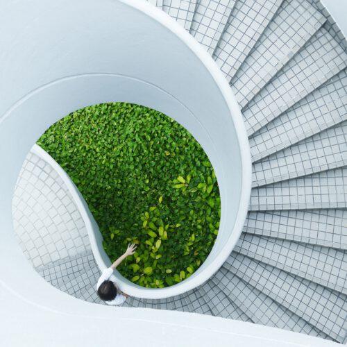IBC X-Change: Nachhaltige Geschäftsmodelle durch Digitalisierung