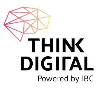 Digitale Start Ups, Medizin, Literatur, Mathematik, Imkerei – das und noch viel mehr ist unsere dritte THINK DIGITAL Kohorte!